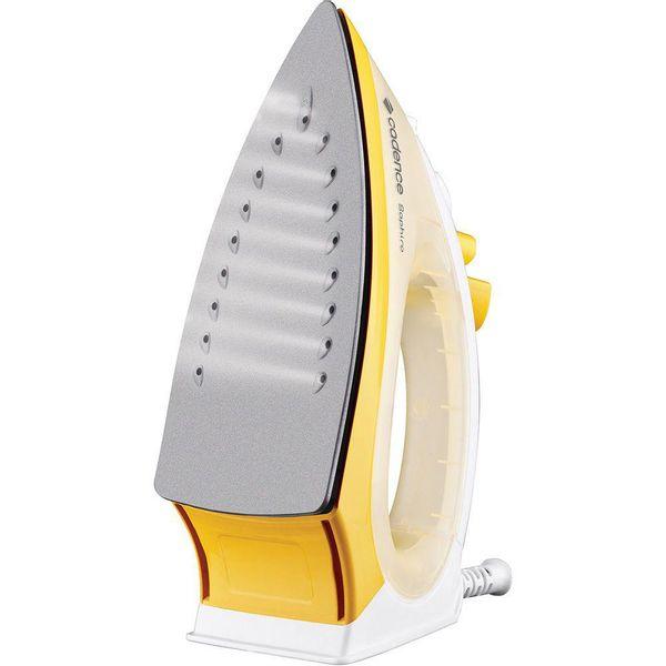 ferro-a-vapor-cadence-saphiro-iro200-amarelo-220v-04