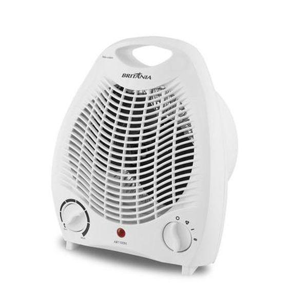 aquecedor-britania-ab1100n-bco-127v-1