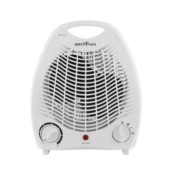 aquecedor-britania-ab1100n-bco-127v-2