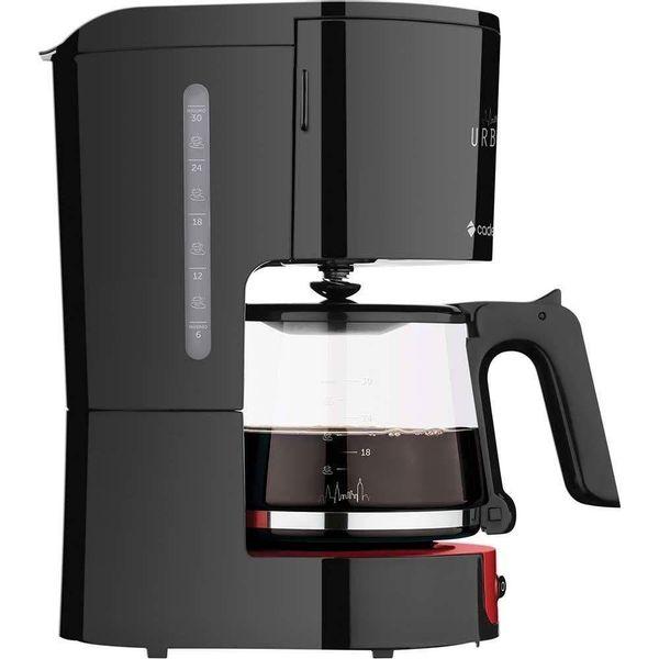 cafeteira-eletrica-cadence-urban-caf600-vermelha-e-preto-127v-03