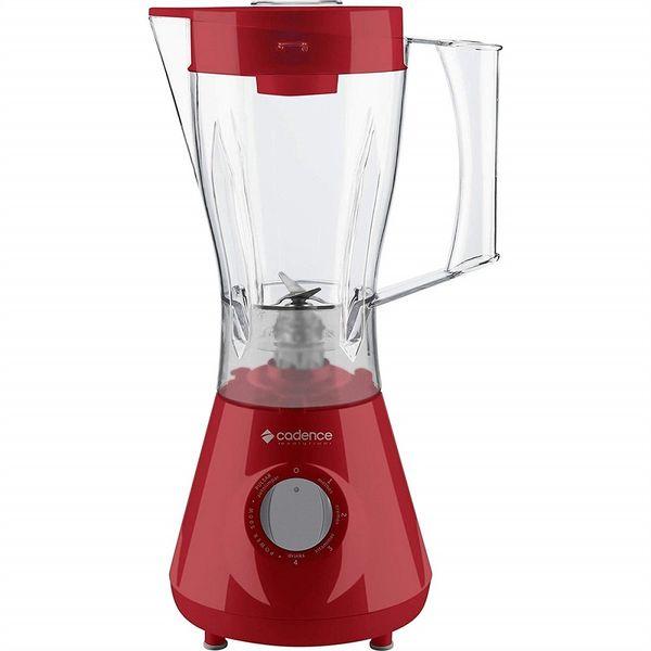 liquidificador-cadence-colors-evolution-liq351-vermelho-127v-04