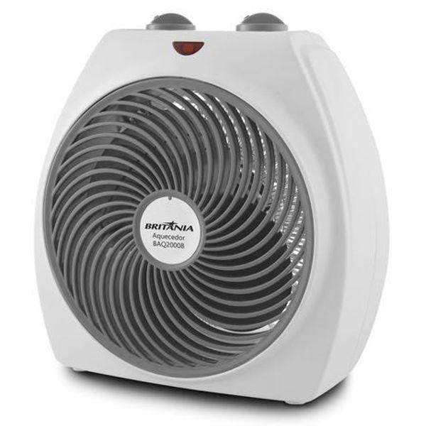 aquecedor-britania-baq2000b-bco-220v-2