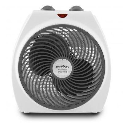 aquecedor-britania-baq2000b-bco-110v