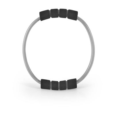 anel-de-pilates-tonificador-muscular-multilaser-es221-cinza-e-preto-01
