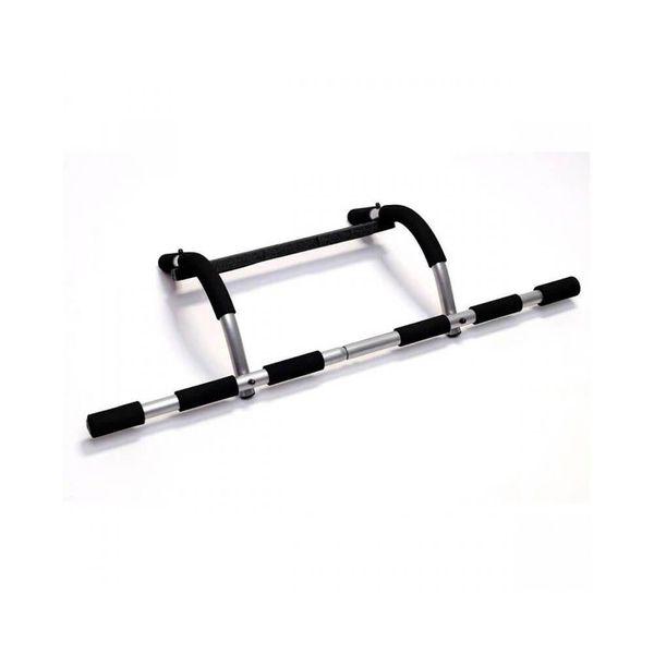 barra-de-exercicios-fitness-multilaser-preta-es243-02