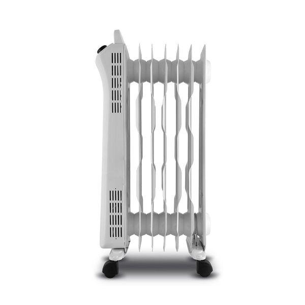 aquecedor-britania-baq1510b-bco-220v-2