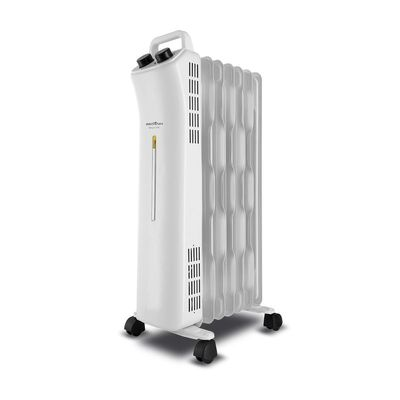 aquecedor-britania-baq1510b-bco-110V-1