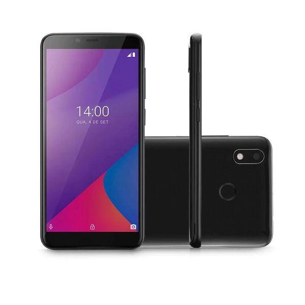 smartphone-multilaser-g-max-p9107-4g-32gb-octa-core-android-tela-6-0-camera-5mp-preto-1