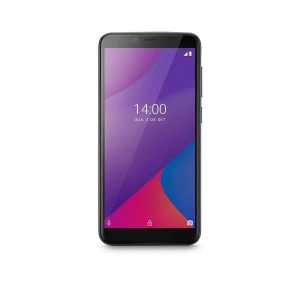 smartphone-multilaser-g-max-p9107-4g-32gb-octa-core-android-tela-6-0-camera-5mp-preto-2