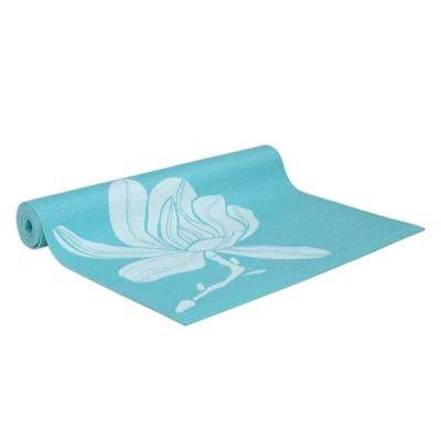 tapete-de-yoga-multilaser-premium-floral-es218-azul-01