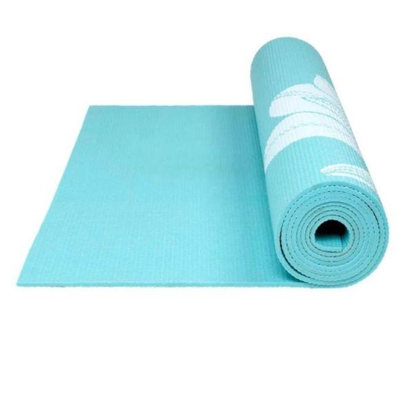 tapete-de-yoga-multilaser-premium-floral-es218-azul-02