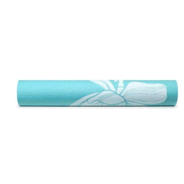 tapete-de-yoga-multilaser-premium-floral-es218-azul-03
