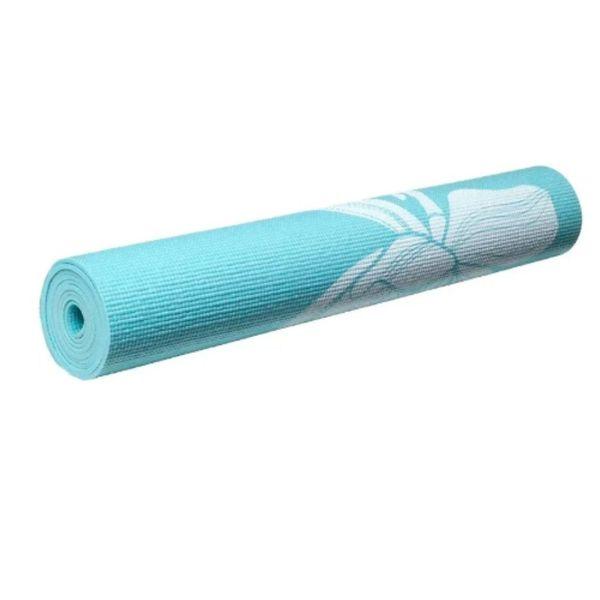 tapete-de-yoga-multilaser-premium-floral-es218-azul-04