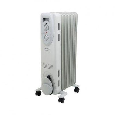 aquecedor-britania-ab1500-bco-220V-1