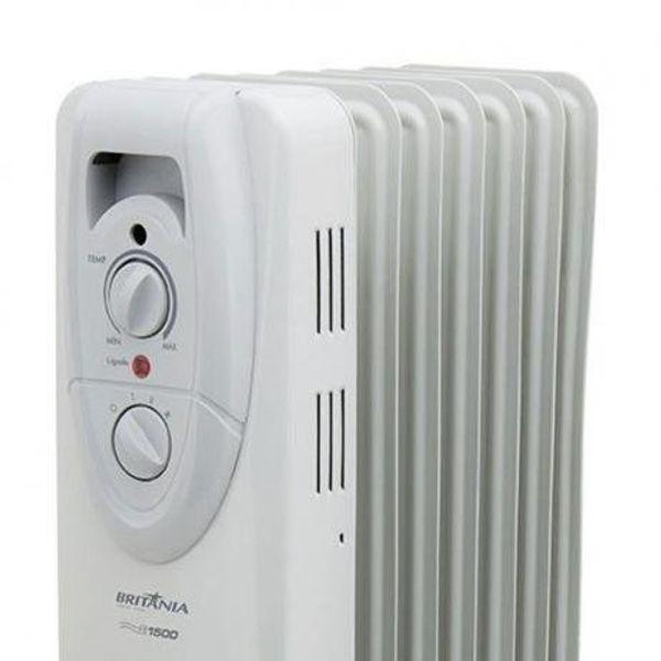 aquecedor-britania-ab1500-bco-220V-2