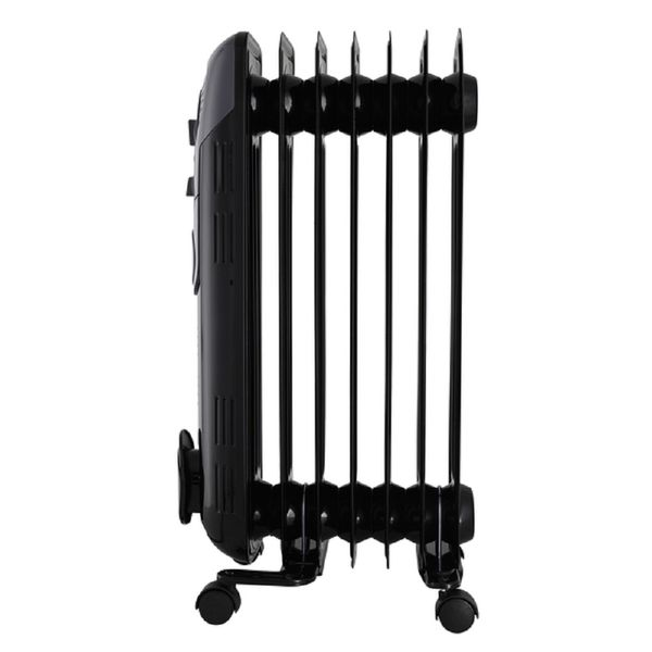 aquecedor-philco-paq1500p-preto-220v-02