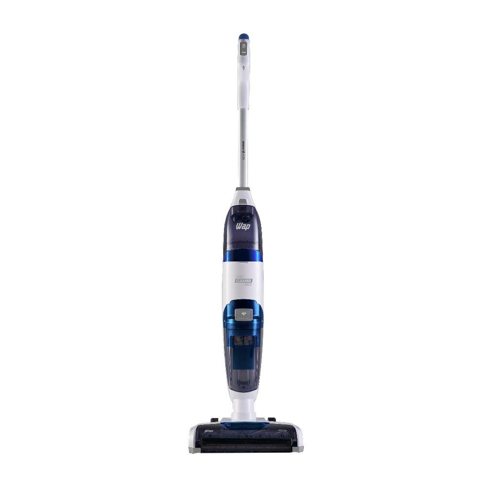 extratora-wap-floor-cleaner-mob-01