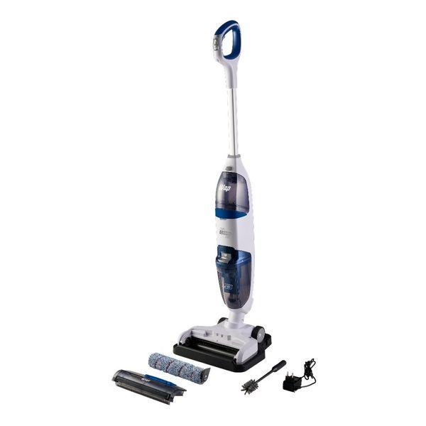 extratora-wap-floor-cleaner-mob-02