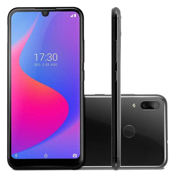 smartphone-multilaser-p9097-g-pro-32gb-4g-2gb-ram-6-1-camera-dupla-13mp-e-2mp-preto-1
