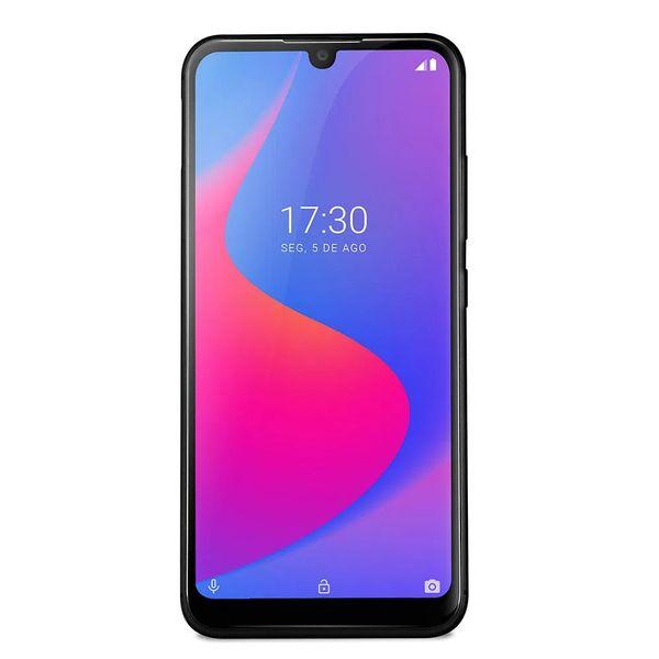 smartphone-multilaser-p9097-g-pro-32gb-4g-2gb-ram-6-1-camera-dupla-13mp-e-2mp-preto-2