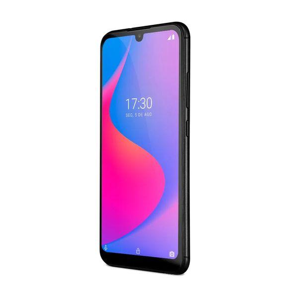 smartphone-multilaser-p9097-g-pro-32gb-4g-2gb-ram-6-1-camera-dupla-13mp-e-2mp-preto-3