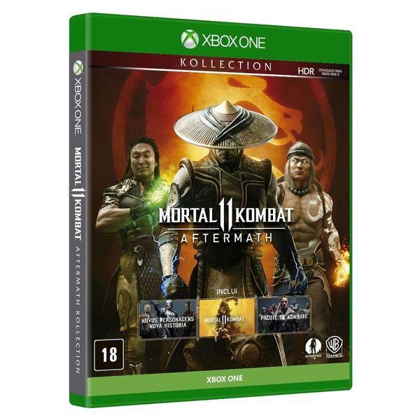 jogo-mortal-kombat-11-aftermatch-xbox-one-02