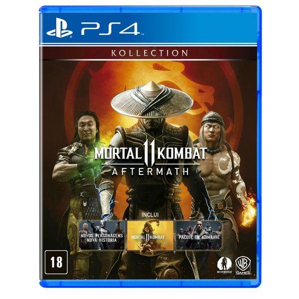 jogo-mortal-kombat-11-aftermatch-ps4-01