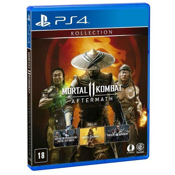jogo-mortal-kombat-11-aftermatch-ps4-02