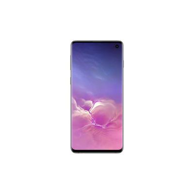 smartphone-samsung-g975-ceramic-black-128gb-1