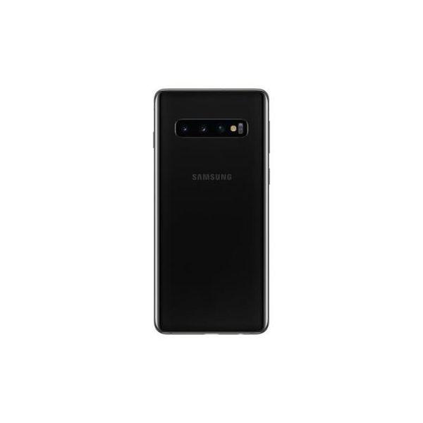 smartphone-samsung-g975-ceramic-black-128gb-2
