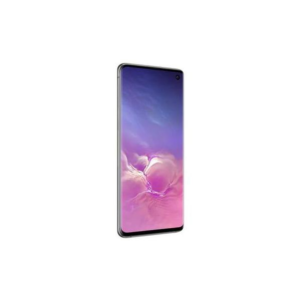 smartphone-samsung-g975-ceramic-black-128gb-3