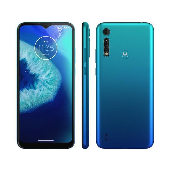 smartphone-motorola-xt2055-aqua-1