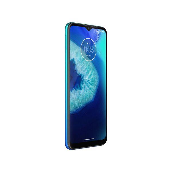 smartphone-motorola-xt2055-aqua-3
