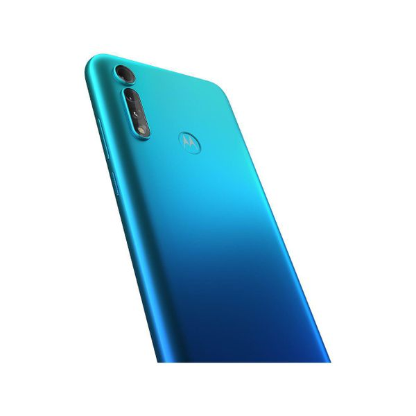 smartphone-motorola-xt2055-aqua-4