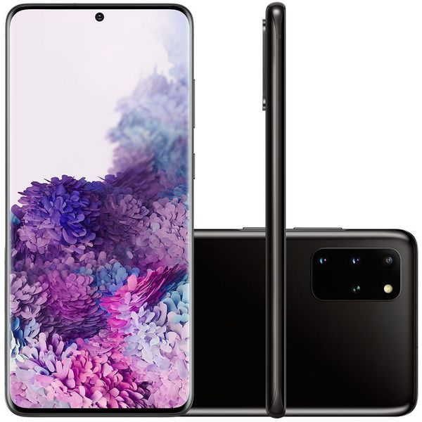 smartphone-samsung-g985-galaxy-s20-plus-128gb-dual-chip-8gb-ram-tela-6-7-octa-core-cam-quadrupla-64mp-48mp-12mp-uw-tof-cosmic-black-1
