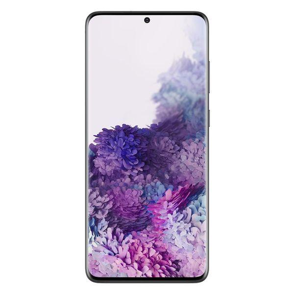 smartphone-samsung-g985-galaxy-s20-plus-128gb-dual-chip-8gb-ram-tela-6-7-octa-core-cam-quadrupla-64mp-48mp-12mp-uw-tof-cosmic-black-2