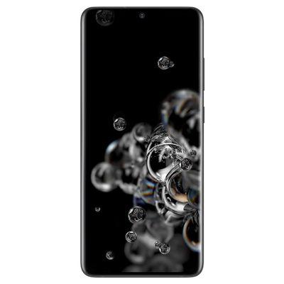 smartphone-samsung-g988-cza-128gb-1