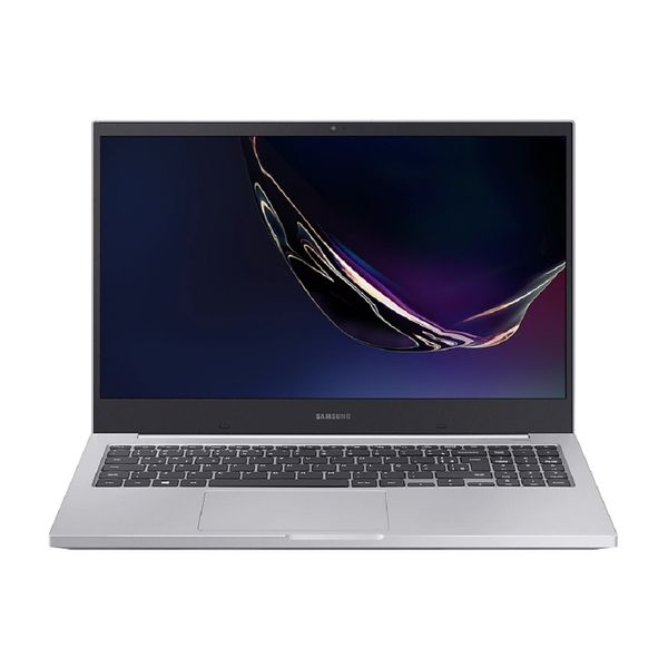 notebook-samsung-book-x45-intel-core-i5-8gb-256gb-de-ssd-windows-10-prata-01