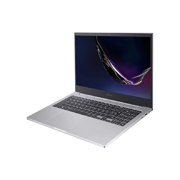 notebook-samsung-book-x45-intel-core-i5-8gb-256gb-de-ssd-windows-10-prata-02