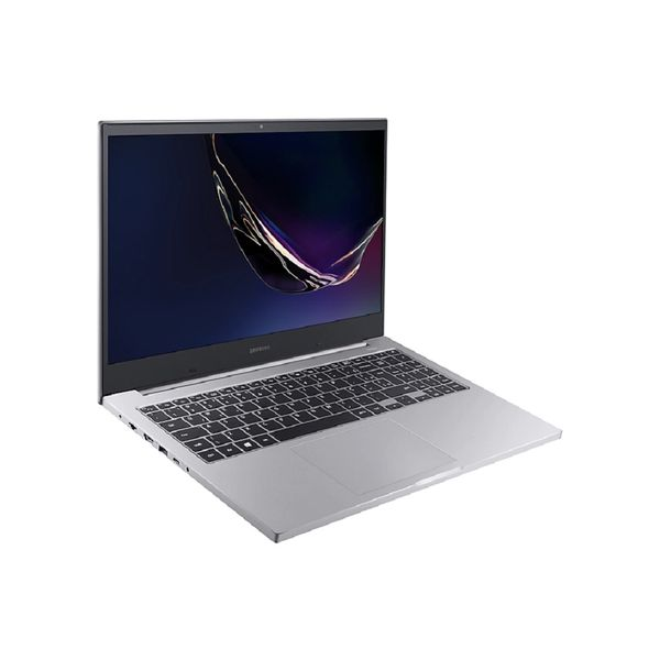 notebook-samsung-book-x45-intel-core-i5-8gb-256gb-de-ssd-windows-10-prata-03
