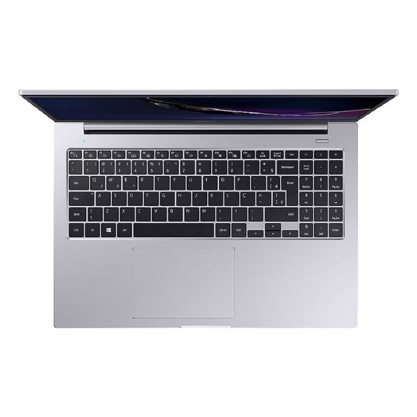 notebook-samsung-book-x45-intel-core-i5-8gb-256gb-de-ssd-windows-10-prata-04