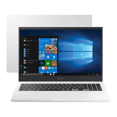 notebook-samsung-book-x40-intel-core-i5-8gb-windows-10-branco-01
