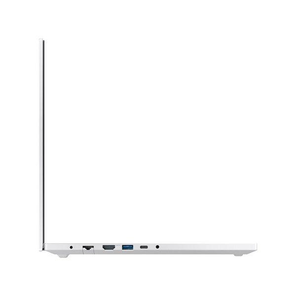 notebook-samsung-book-x40-intel-core-i5-8gb-windows-10-branco-03