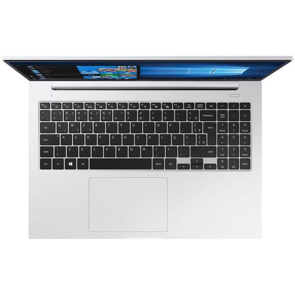 notebook-samsung-book-x40-intel-core-i5-8gb-windows-10-branco-04
