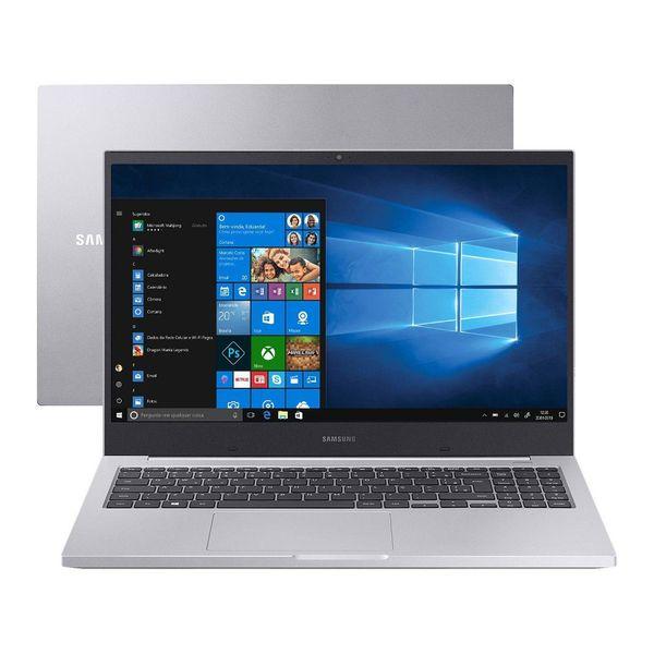 notebook-samsung-book-x40-intel-core-i5-8gb-windows-10-prata-01