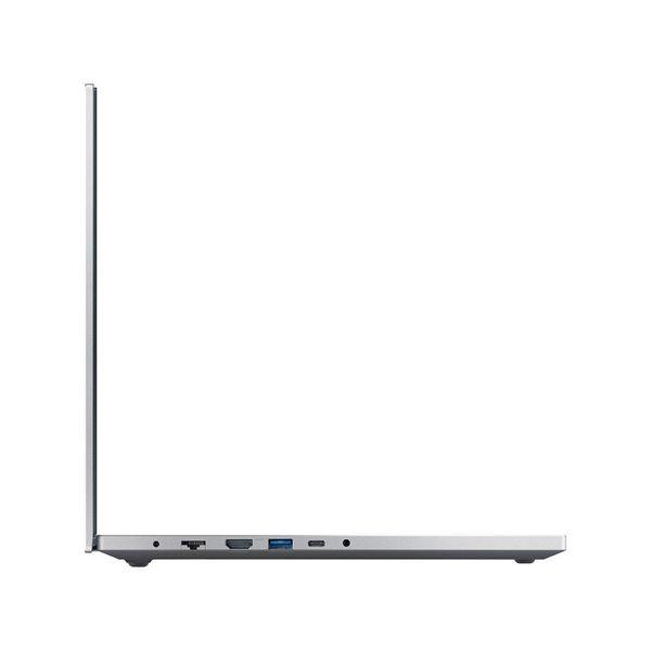 notebook-samsung-book-x40-intel-core-i5-8gb-windows-10-prata-03