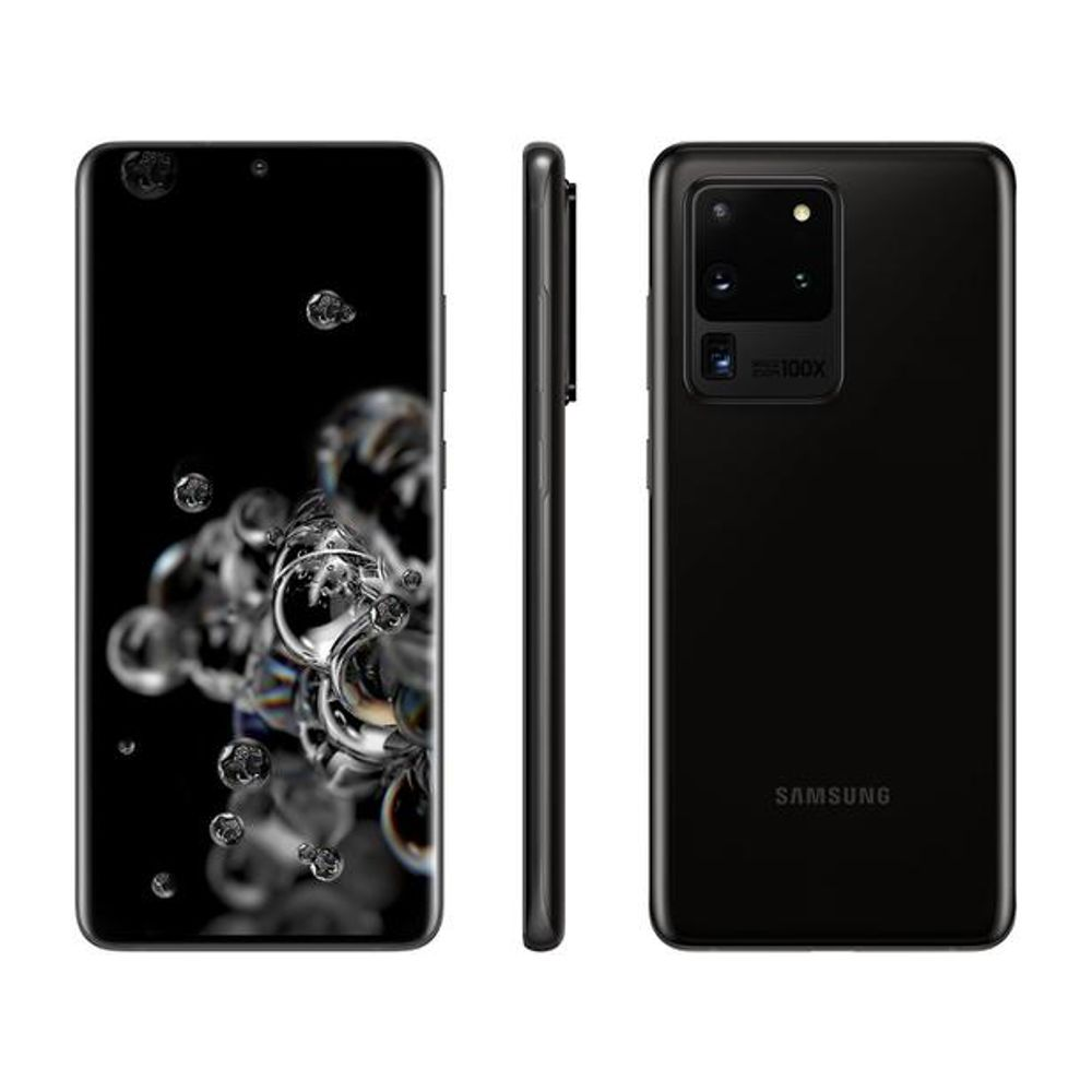 smartphone-samsung-g988-pto-512gb-1