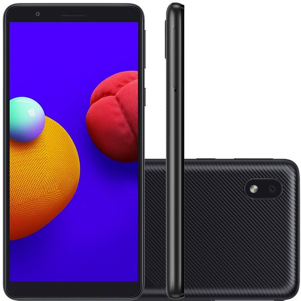 smartphone-samsung-a013-galaxy-a01-core-32gb-tela-5-3-camera-8mp-frontal-5mp-dual-chip-preto-1