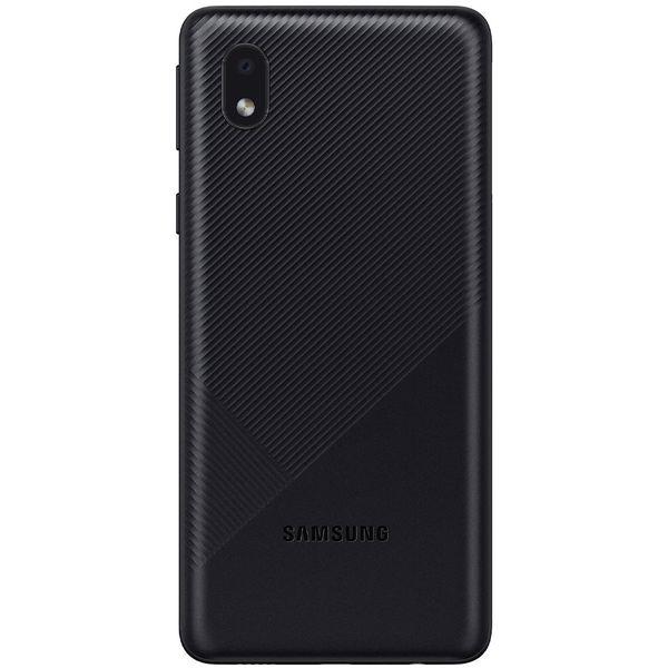 smartphone-samsung-a013-galaxy-a01-core-32gb-tela-5-3-camera-8mp-frontal-5mp-dual-chip-preto-3