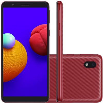 smartphone-samsung-a013-galaxy-a01-core-32gb-tela-5-3-camera-8mp-frontal-5mp-dual-chip-vermelho-1-